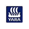 yara_marcas